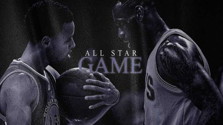 "Hollywood Mickey - ""Allstar Game"" (Produced by Metroboomin) [Audio]"