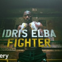 "Idris Elba: Fighter - ""Weakness"" Season 1 Episode 2 #IdrisElbaFighter [Tv]"