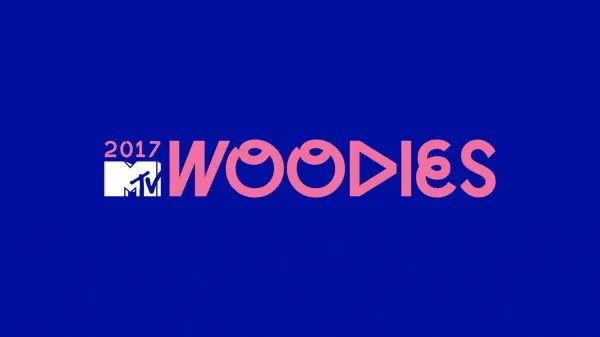 "RAP LEGEND RICK ROSS TO HOST AND PERFORM AT ""2017 MTV WOODIES"" MUSIC FESTIVAL LIVE FROM ATX ON THURS, 3/16 AT 11PM [MUSIC NEWS]"