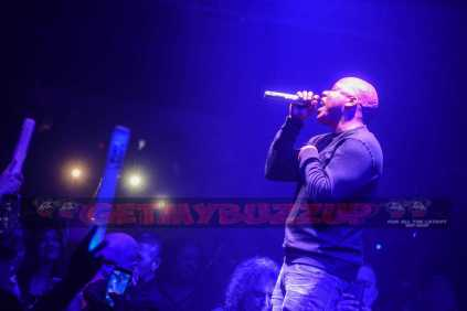 too-short-performed-at-lax-nightclub-inside-luxor-hotel-and-casino-thursday-jan-26_3_credit-powers-imagery