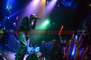 too-short-performed-at-lax-nightclub-inside-luxor-hotel-and-casino-thursday-jan-26_5_credit-powers-imagery