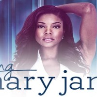 Being Mary Jane - Feeling Ambushed #BeingMaryJane [Tv]