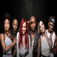 "Black Ink Crew - ""Say It, Don't Spray It"" Season 5 Episode 17 #BlackInkCrew [Tv]"