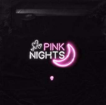 "Toronto's EMP drops new single ""Pink Nights"" [Audio]"