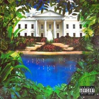 """Eric Bellinger – """"Treat Yourself"""" (feat. Wale) [Audio]"""