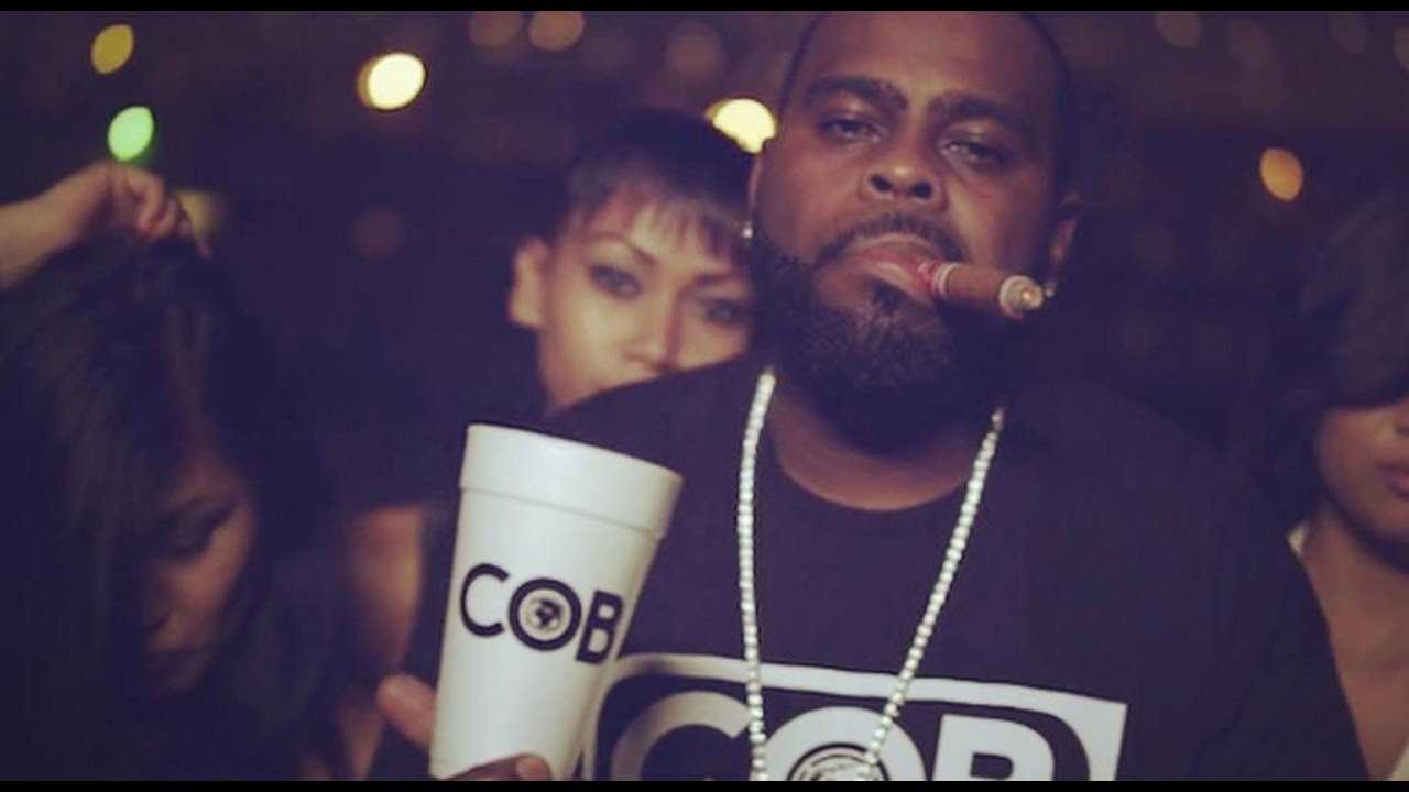 KXNG Crooked FKA Crooked I - Real Friends (Freestyle) (2017 New CDQ Dirty NO DJ) @CrookedIntriago