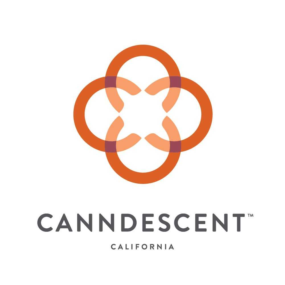 canndescent