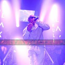 ja-rule-performs-at-lax-nightclub-inside-luxor-hotel-and-casino-saturday-march-25_5_credit-powers-imagery