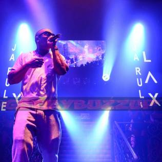 ja-rule-performs-at-lax-nightclub-inside-luxor-hotel-and-casino-saturday-march-25_6_credit-powers-imagery
