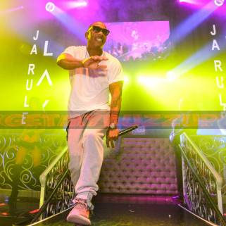 ja-rule-performs-at-lax-nightclub-inside-luxor-hotel-and-casino-saturday-march-25_7_credit-powers-imagery
