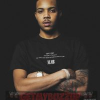 "G Herbo Releases Merch Capsule In Celebration Of ""Welcome To Fazoland 1.5"" [Fashion]"