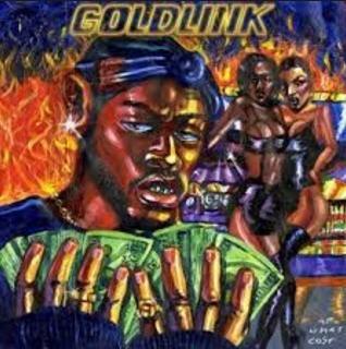 goldlink