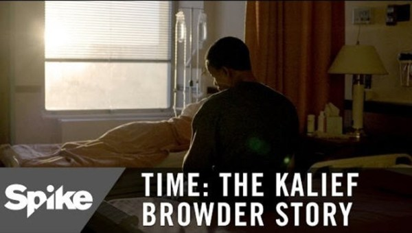 kalief-browder