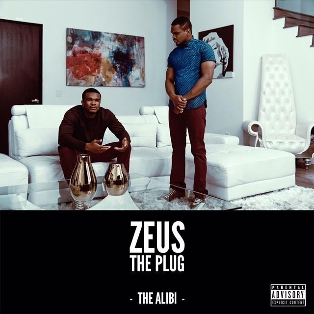 Zeus The Plug