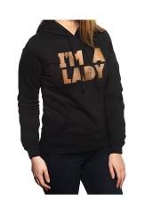 im-a-lady-hoodie