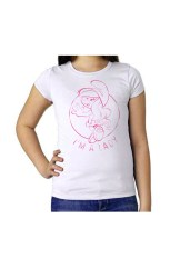 im-a-lady-t-shirt-kids
