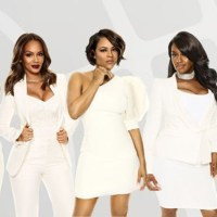 Basketball Wives - Season 6 Episode 2 #BBWLA [Tv]