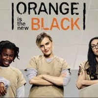 Orange Is the New Black - Full Season 5 #OITNB [Tv]