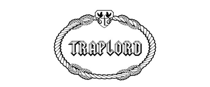 TRAPLORD ANNOUNCES LIMITED EDITION COLLABORATION WITH UNIFORM [Fashion]