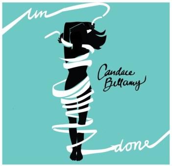 EP Stream,Candace Bellamy