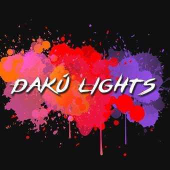 daku lights