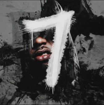 """Album Stream: Kid Ink – """"7 Series"""" [Audio]"""