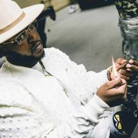 Cuzino on Freestyling in Spanish, His Inspirations, The Current State of Music [Interview]