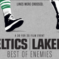 30 for 30 - Celtics/Lakers: Best of Enemies Full [Tv]