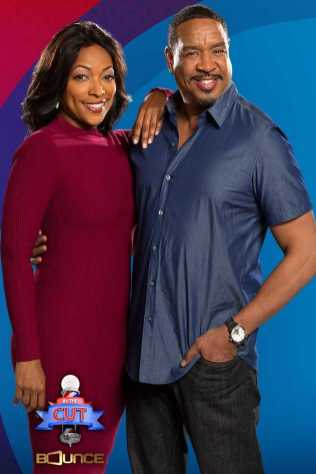 kellita smith and dorien wilson