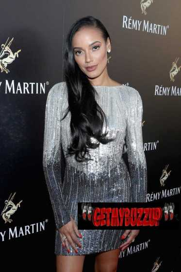 model-selita-ebanks-attends-remy-martins-special-evening-with-jeremy-renner-and-fetty-wap-celebrating-the-exceptional-at-eric-buterbaugh-floral-on-june-15-2017-in-west-hollywood-california