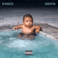 """New Music: DJ Khaled Ft. Nicki Minaj, Alicia Keys - """"Nobody"""" [Audio]"""
