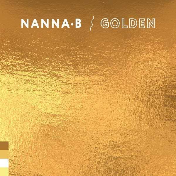 Nanna.B