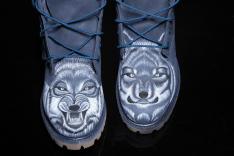 timberland-custom-boot-2