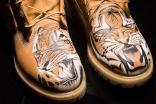 timberland-custom-boot-6