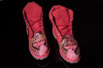timberland-custom-boot-9