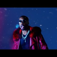 "Safaree - ""Talkin Bout"" [Video]"