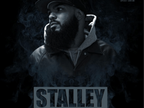 Stalley