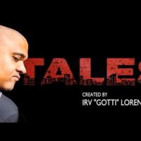 Tales - You Got Me #Tales [Tv]