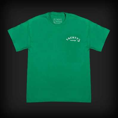 green_tee_a_front