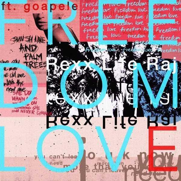Rexx Life Raj