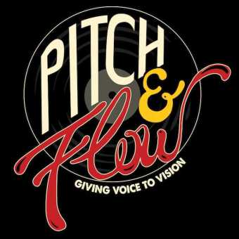 pitch and flow