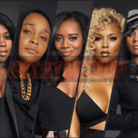 Love and Hip Hop - Season 8 Episode 10 #LHH [Tv]