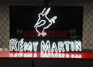 TORRANCE, CA - NOVEMBER 02: A general view of the atmosphere at The Launch of The House Of Remy Martin MVP Experience at Shoot 360 on November 2, 2017 in Torrance, California. (Photo by Jerritt Clark/Getty Images for Remy Martin)