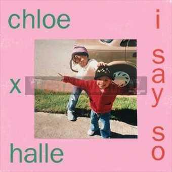chloe-x-halle
