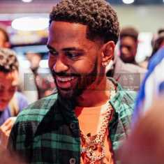 copy-of-complexcon_bigsean_anthonytrevino-7