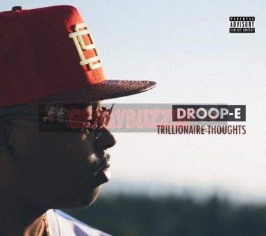 Droop-E