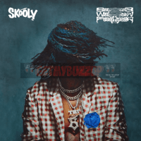 Skooly - Swagger Feat. 2 Chainz [Audio]