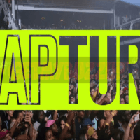 Netflix Announces New Original Documentary Series RAPTURE