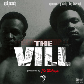 Yukmouth – The Vill (feat. Chippass, G-Stack & Big Fase Mel) [Audio]