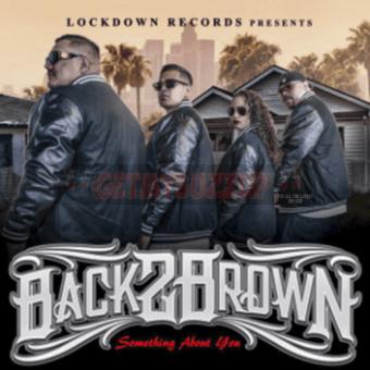 back2brown